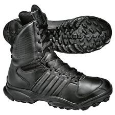 Adidas GSG 9.2 BOOTS Original, New, shipps imediatly