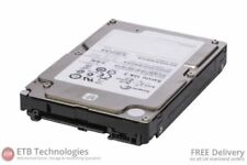 "Hard disk interni 64MB 3,5"" 15000RPM"