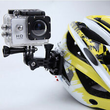 MINI VIDEOCAMERA FULL HD 1080p SPORT SNOWBOARD HOBBY SOFTAIR AUTO MOTO CASCO