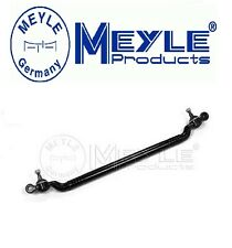 Meyle BMW 5 Series E34 Tie Rod Centre Steering Linkage