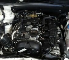Audi A4 Complete Engines | eBay
