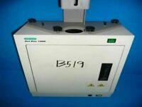 Bio Rad Gel Doc 1000 Imaging System C