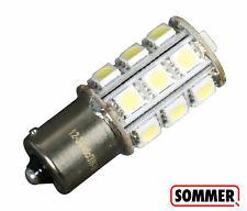 Sommer 32.5 Volt / 34 Watt Light BULB Sprint Duo Aperto 32.5V Garage Door - LED