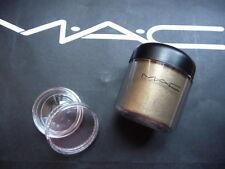 Mac cosmetics Pigment Sample,VINTAGE GOLD, 0,4gr, LE, RAR