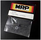 VINTAGE RC CAR MRP Pro-110 Buggy 35-4054 Transmission Shaft Old Stock Stage II