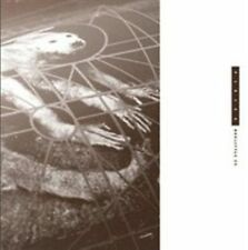 Doolittle [Two-LP] by Pixies (Vinyl, Dec-2014, 2 Discs, 4AD (USA))
