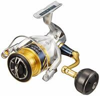 Shimano Reel 18 Stradic SW 4000XG Spinning Reel Shore Jigging Tracking number
