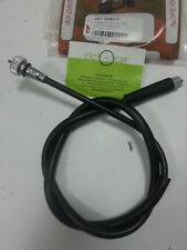 Transmission Odometer Cable km Gilera Runner 50 Old Type
