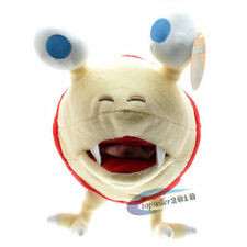 "2014 New 11"" Pikmin Bulborb Chappy Soft Plush Doll Toy"