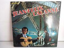 JEAN FELIX LALANNE Live 818458 1