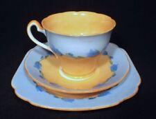 Green Vintage Original Australian Pottery