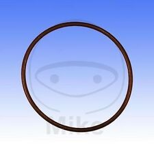Athena Valve Cover Gasket Fits in Suzuki DR 650 R 1992 SP44B 45 PS