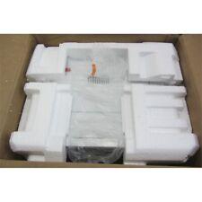 HP Jet Enterprise M553dn Color Laser Printer 1200 x 1200 dpi 40ppm *