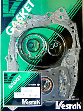VESRAH COMPLETO juego de juntas kit Honda CB100N CB 100 CB100 N 1978-86 VG-1108