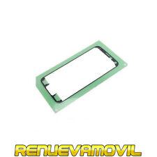 Adhesivo Pantalla LCD Samsung Galaxy S5 I9600 Cinta Adhesiva Pegatina Cristal