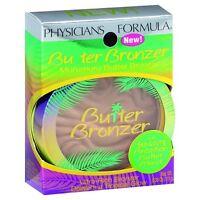 PHYSICIANS FORMULA Murumuru Butter Bronzer 6676 new Bronzing Powder