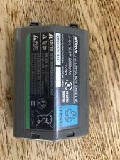 Nikon EN-EL18 Battery for Nikon  D4, D4s D5 (1103i)