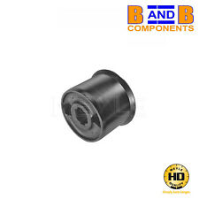 VW POLO CONTROL ARM BUSH FRONT WISHBONE BUSH MEYLE HD C896