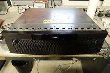 EMC disk array dae ktn-stl3 fc/2 x PS 071-000-518, 2 x 303-127-000a Controller