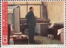 China-PRC,Scott#818,8f,MH,Scott=$110