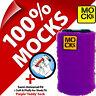 Mocks Nounours Téléphone Portable MP3 Housse pour IPHONE 4 4S 5 5S 5C Se