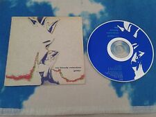 My Bloody Valentine ‎– Glider UK MAXI CD SINGLE E.P W/RARE B-SIDES