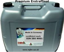 20 Liter Motoröl SAE 5W30 FORD Spezial Öl 913D WSS-M2C913-D 913C