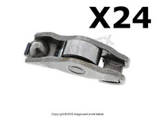 AUD/VW A3 A4 A5 A6 A8 QUATTRO (2005-2016) Rocker Arm INTAKE OR EXHAUST SET OF 24