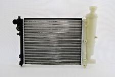Wasserkühler Kühler PEUGEOT 106 I (1A, 1C) 1.0 1.1 1.4