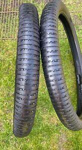 """GT BMX Airbag Tyres 20"""""""