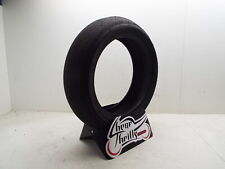 Pirelli Rear Tire Diablo Superbike SC2 Slick 180/60-17 RACE SLICK