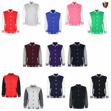 Unbranded College Coats & Jackets for Men