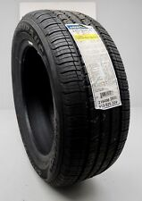 x1 New Goodyear 215/55R16 Assurance Tire M+S 216498 Comfortred Touring FreeShip