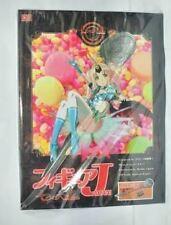 Beelzebub 1/8 -Aoi no Koromo  HOBBY JAPAN  A-22393  4981932508658 FREE SHIPPING