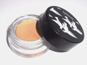 Benefit Creaseless Cream Shadow Liner 0.16 oz Pot O' Gold (unbox)