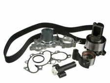 For 1993-1995 Toyota Pickup Timing Belt Kit and Water Pump 14158PQ 1994 3.0L V6