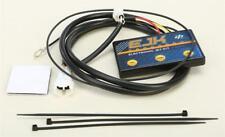 DOBECK ELECTRONIC JET KIT 3.0 9310211