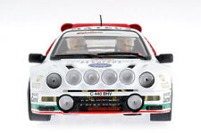 MSC6022 Ford RS200 Rally Vinho da Madeira #8 Limited Edition Slot Car 1:32 #NEW#