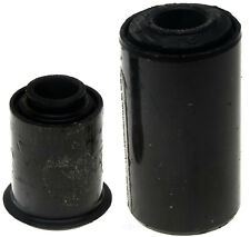 Suspension Control Arm Bushing K fits 1988-2004 Isuzu Rodeo Pickup Trooper  ACDE