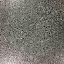 Concrete Medium / Dark Grey Satin Porcelain Wall & Floor Tiles - SAMPLE