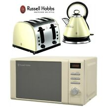 goodmans copper microwave. russell hobbs microwave kettle and toaster set legacy \u0026 4 slice goodmans copper r