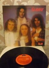 Rare SLADE Sladest ORIG 1973 Polydor UK 1st Press LP + 'FIXED' Booklet VINYL NM