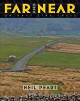 Far and Near : On Days Like These, Paperback by Peart, Neil, Brand New, Free ...