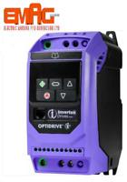 Invertek Optidrive Inverter E3 3 Phase in 3 Phase Out - Select Options