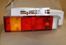 DAF.Stop/tail light. Part No.1625985.Unfitted and boxed. Plus extras.!