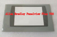NEW For Panelview Plus 700 Protective Film 2711P-RDT7C #H760 YD