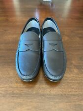 Tods Loafers 9