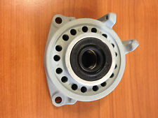 supporto trasmissione BEARING HOUSING SJ superjet 701 1996 + 003-400-01 completo