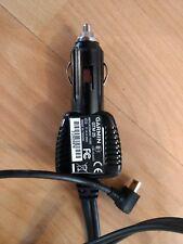 Garmin GTM25 Cargador De Antena receptor RDS-TMC (Reino Unido e Irlanda)