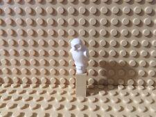 LEGO® Tier Animal 40232 Eule Owl White Weiß 4728 4714 4709 4757 5378 4708 4758